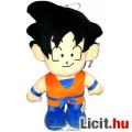 Eladó Dragonball / Dragon Ball plüss figura - 30cm-es Son Goku / Songoku plüss játék baba - Új, eredeti, c