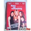Eladó Édes kis semmiség  /DVD