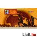 Eladó Xbox 360 játékszoftver: 2010 FIFA World Cup South Africa, eredeti DVD