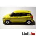 Tomica No.109 Suzuki Swift Sport (2019) 1:60