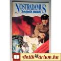 Nostradamus 2. Beteljesült Jóslatok (Ligeti Pál) 1991 (Paratudományok)