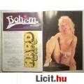 Erosz 1990/1 Poszterrel (4db állapot képpel :)