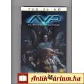 Eladó Alien vs Predator - Tűz és kő sorozat 3. rész