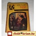 Eladó Az Ezüst Öngyújtó (Ante Cuculic) 1967 (6kép+Tartalom:) Krimi