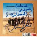 Eladó Ganxsta Zolee és a Kartel - Helldorado (CD) 1999 (Dedikált)