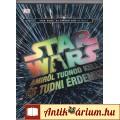 Eladó Star Wars - Amiről tudnod kell és tudni érdemes