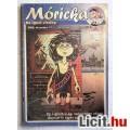 Eladó Móricka 2000/25 (161.szám) Vicclap Humor Karikatúra