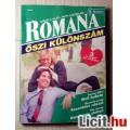 Romana 1992/4 Őszi Különszám 3db Romantikus (2kép+Tartalom :)