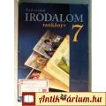 Eladó Sokszínű Irodalom 7 (2013) 4.kiadás (hiányos !!) 6képpel