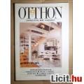 Otthon 1995/2.szám (Lakáskultúra, Kert, Szabadidő)