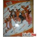 Eladó High School Musical puzzle kirakó (70) - Vadonat új!