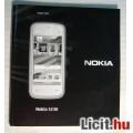 Eladó Nokia 5230 (2010) Felhasználói Kézikönyv (4képpel)