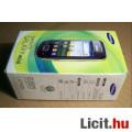 Eladó Samsung Galaxy Mini GT-S5570 (2011) Üres Doboz (Ver.3)