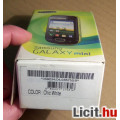Samsung Galaxy Mini GT-S5570 (2011) Üres Doboz (Ver.3)
