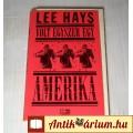 Eladó Volt Egyszer Egy Amerika (Lee Hays) 1989 (Szétesik) (5kép+Tartalom :)