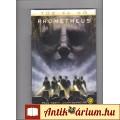 Prometheus - Tűz és kő sorozat 1. rész