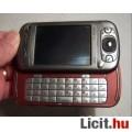 Eladó MDA Herm300 (HTC) Ver.3 2006 Rendben Működik Hiányos (15képpel :)