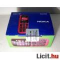Eladó Nokia 101 (2012) Üres Doboz Gyűjteménybe (10képpel)