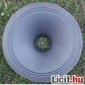 Eladó Hangszóró membrán 300 mm - 46 mm lengőmérethez