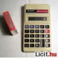 Eladó Sharp Elsi Mate EL-231C Számológép Retro (kb.1987) (4képpel :)