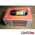 Eladó Samsung Corby (2009) Üres Külső Doboz