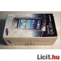 Eladó Samsung Galaxy Xcover2 GT-S7710 (2013) Üres Doboz (9képpel)