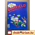 Eladó Garfield 1990/12 (12.szám) Poszterrel