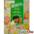 Eladó Romana Különszám 2000/2 Anne Weale Lois Greiman Robyn Donald