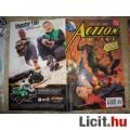 Eladó Action Comics (Superman) amerikai DC képregény 823. száma eladó!
