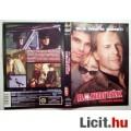 Banditák DVD Borító (Jogtiszta) 2képpel :)