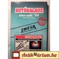 Eladó Autókalauz Útra-Való '94 (1994) Szaknévsor (6kép+tartalom)