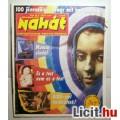 Nahát 1997/1. (Ismeretterjesztő Magazin) (3kép+tartalom :)