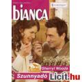 Eladó Sherryl Woods: Szunnyadó parázs - Bianca 202.
