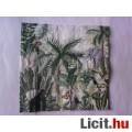 Eladó szalvéta - dzsungel
