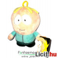 Eladó South Park plüss figura - 13cmes Butters figura - eredeti Comedy Central címkés plüss