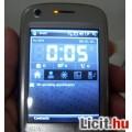 MDA Vario III (HTC) Ver.1 2007 Érintő Hibás 30-as (13képpel :)