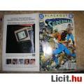 Eladó Superman (1987-es sorozat) amerikai DC képregény 62. száma eladó!