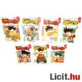 Eladó Magyar képregény - Dragon Ball / Dragonball Manga képregény 01, 02, 03, 04, 05, 06, 07. szám teljes