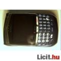 Eladó BlackBerry 8700g (Ver.9) 2006 Rendben Működik (30-as) 11képpel :)