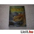 Eladó Serengeti:Ablak a teremtésre