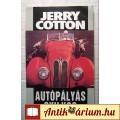Eladó Autópályás Gyilkos (Jerry Cotton) 1990 (5kép+tartalom) Krimi