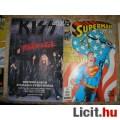Eladó Superman (1987-es sorozat) amerikai DC képregény 69. száma eladó!