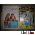 Eladó Archie and Me USA képregény 158. száma eladó!