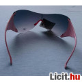 Dolce & Gabbana pink napszemüveg DG0703 UV400