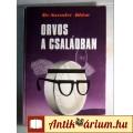 Orvos a Családban (Dr. Szendei Ádám) 1977 (7kép+tartalom)