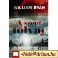 Eladó William Ryan: A szent tolvaj