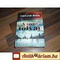 William Ryan: A szent tolvaj