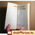 A Legnagyobb Sűrűség Közepe (Csák Gyula) 1979 (foltmentes) 8kép+tart.