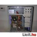 CHIEFTEC  PC szerver számítógép
