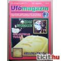 Eladó UFO Magazin 1997/8 Augusztus (71.szám) 4kép Paranormális Magazin